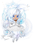 Tsuki_Suta's avatar