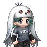 junodog's avatar