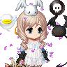 iPoptartt's avatar