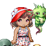 love strawberry dreams's avatar