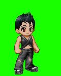 `Trever's avatar