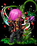 EnigmaFusion's avatar