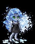 es99se's avatar