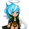 Crema di Ayase's avatar