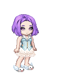 xTrinity_EiAix's avatar