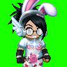 Miro Sakai's avatar