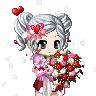 Flowerofthemoon's avatar