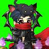 Ark Shido's avatar