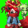 Scruffdog's avatar