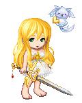 silverwindtears's avatar