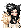 WAR desu's avatar