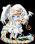 cutemewmewgirl's avatar
