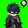 _NhiK15_'s avatar