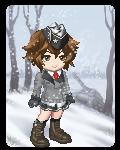 Sunny Sanity's avatar