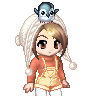 xX_linda 7_Xx's avatar