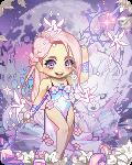 Juno Mnemosyne's avatar