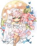Tetrakarn's avatar