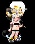 Jumin Hans's avatar