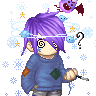 tupperwarebox's avatar