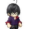 Rapskie's avatar