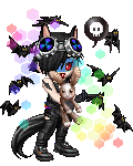 Lost_Forever_Soul's avatar