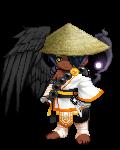 Ryumaou92's avatar