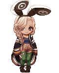 bellamyclarke's avatar