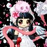 meroko-chan's avatar