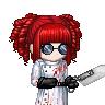 Lady Vetis's avatar