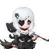 MochiiPanda's avatar