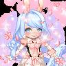 Xx-c0bw3b_r0s3-xX's avatar