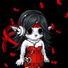 xxthexxbrokenxxonexx's avatar