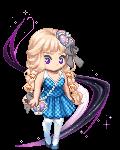 iEatedUrStrawberry's avatar