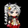 Jayuna's avatar