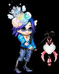 AngelWingsBlueSky's avatar