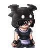 abbyhatch's avatar