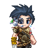 The Angels Messenger's avatar