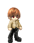JunSushi's avatar