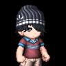 Davendeta's avatar