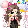 logieloo's avatar