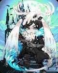 Princess Seiaryu
