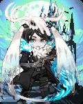 Seiaryu-Chan's avatar