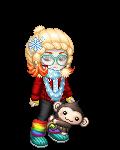 Momiji_The_White_Rabbit's avatar