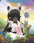 Rurousha Nue's avatar