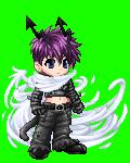 xXxSexy JakiexXx's avatar