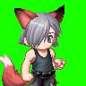 Hatsuharu Sohma's avatar