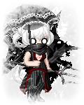 TheCoStar's avatar