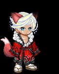 xXx_Kiyo_xXx's avatar