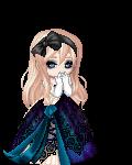 x Lucy Hale x's avatar
