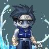 Hoshigaki Hiru's avatar